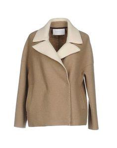 Куртка Harris Wharf London
