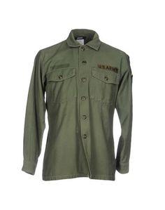 Куртка Stilosophy Industry