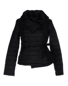 Куртка Fornarina