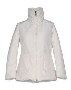 Куртка Invicta