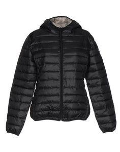 Куртка NO Zone