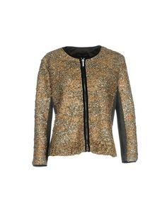 Куртка Paola Frani