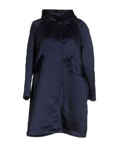 Куртка 8PM
