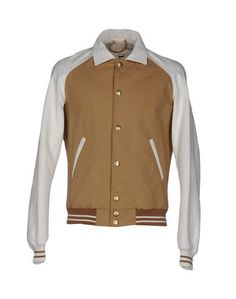 Куртка Equipe 70