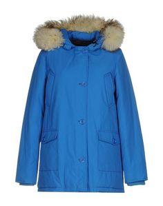 Куртка Canadian