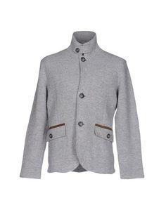 Куртка Morgano