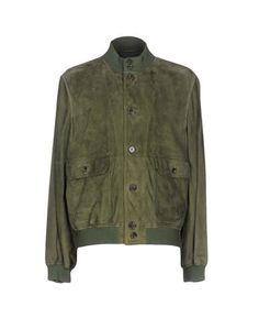 Куртка Mandelli Tailors