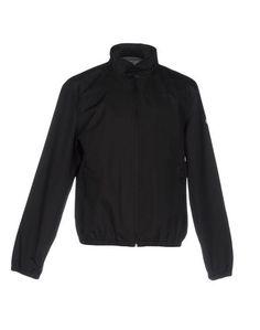 Куртка Takeshy Kurosawa