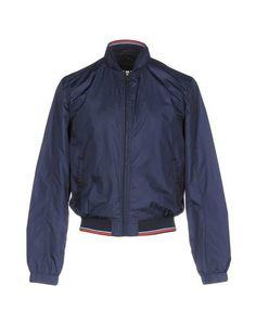 Куртка Trussardi Jeans
