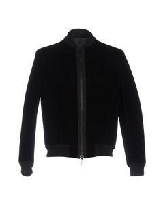 Куртка Hōsio