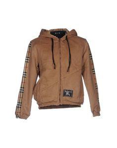 Куртка Recycled