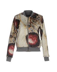 Куртка ED 2.0