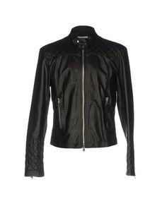Куртка Berna