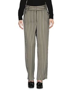 Повседневные брюки RUE 45