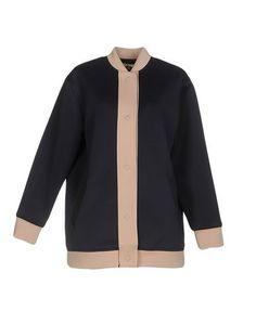 Куртка RUE 45
