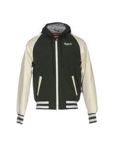 Куртка Carlsberg