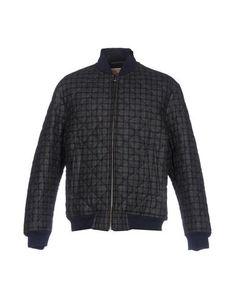 Куртка Traditional Weatherwear