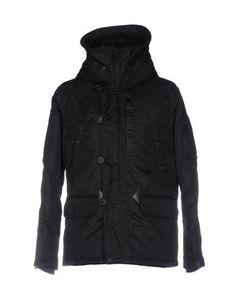 Куртка Spiewak