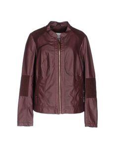 Куртка [Junarose]