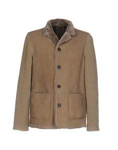 Куртка Gms 75