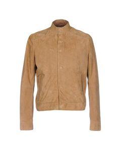 Куртка Peuterey