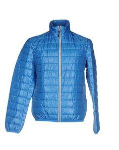Куртка Napapijri