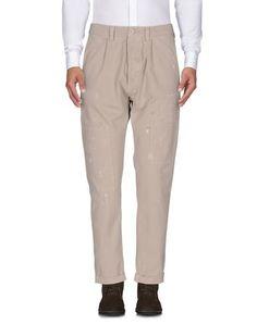 Повседневные брюки Takutea