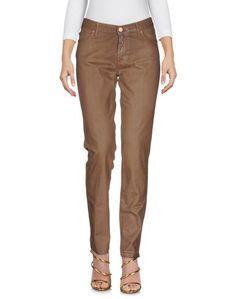 Джинсовые брюки Rosam Cape