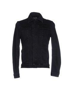 Джинсовая верхняя одежда L(!)W Brand