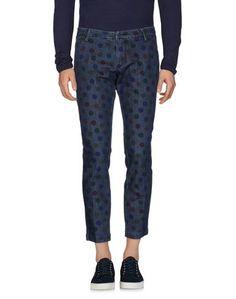 Джинсовые брюки Michael Coal