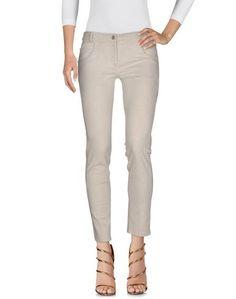 Джинсовые брюки Tricot Chic