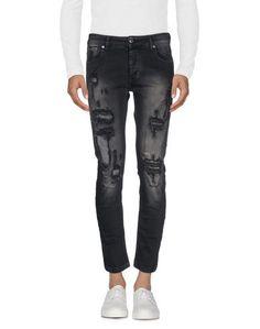 Джинсовые брюки O.N.E.