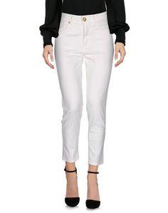 Брюки-капри Marani Jeans