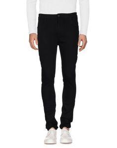 Джинсовые брюки Barbara I Gongini