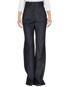 Джинсовые брюки Vilshenko