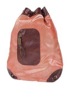 Рюкзаки и сумки на пояс Idea77