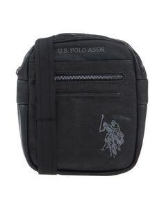 Сумка через плечо U.S.Polo Assn.