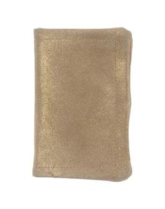 Бумажник Corsia