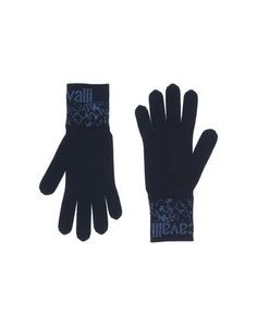 Перчатки Just Cavalli