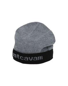Головной убор Just Cavalli
