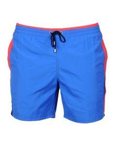 Шорты для плавания Byblos Beachwear