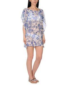 Пляжное платье Byblos Beachwear