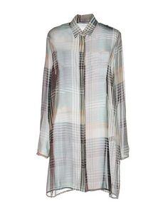Ночная рубашка Grazialliani