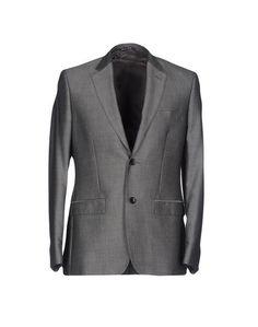 Пиджак Master Coat