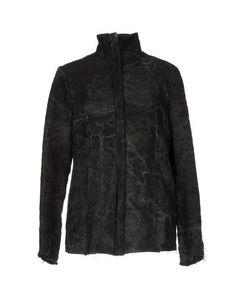 Куртка Lumen ET Umbra