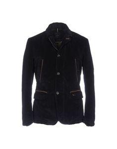 Куртка Harmont&Blaine