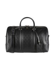 Дорожная сумка Givenchy