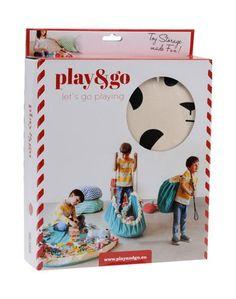 Предмет для хранения Play & GO