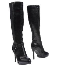 Сапоги Gaudi Shoes