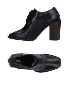 Обувь на шнурках Paloma BarcelÓ